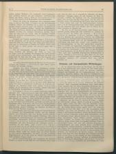Wiener Klinische Wochenschrift 18960423 Seite: 17