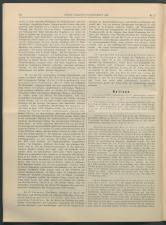 Wiener Klinische Wochenschrift 18960423 Seite: 18