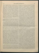 Wiener Klinische Wochenschrift 18960423 Seite: 19