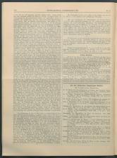 Wiener Klinische Wochenschrift 18960423 Seite: 20