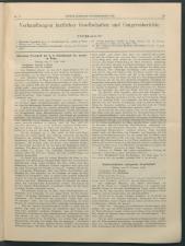 Wiener Klinische Wochenschrift 18960423 Seite: 21