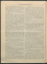 Wiener Klinische Wochenschrift 18960423 Seite: 22