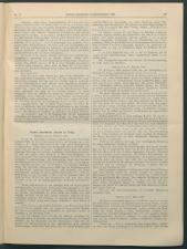 Wiener Klinische Wochenschrift 18960423 Seite: 23