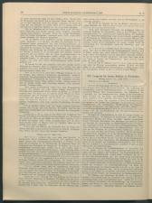 Wiener Klinische Wochenschrift 18960423 Seite: 24