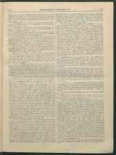 Wiener Klinische Wochenschrift 18960423 Seite: 25