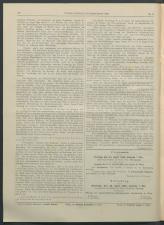 Wiener Klinische Wochenschrift 18960423 Seite: 26