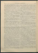 Wiener Klinische Wochenschrift 18960423 Seite: 2