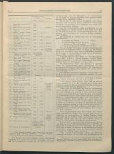 Wiener Klinische Wochenschrift 18960423 Seite: 3