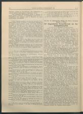 Wiener Klinische Wochenschrift 18960423 Seite: 4