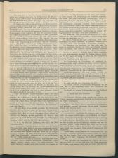 Wiener Klinische Wochenschrift 18960423 Seite: 5