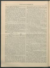 Wiener Klinische Wochenschrift 18960423 Seite: 6