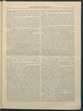 Wiener Klinische Wochenschrift 18960423 Seite: 7