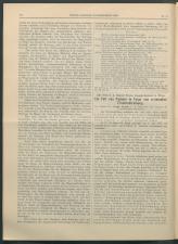 Wiener Klinische Wochenschrift 18960423 Seite: 8