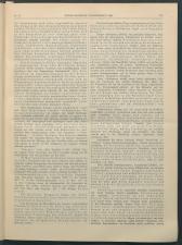 Wiener Klinische Wochenschrift 18960423 Seite: 9