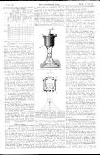 Wiener Landwirtschaftliche Zeitung 18900712 Seite: 3