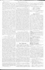 Wiener Landwirtschaftliche Zeitung 18900712 Seite: 4