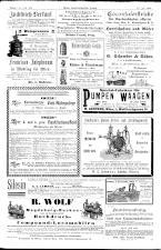 Wiener Landwirtschaftliche Zeitung 18900712 Seite: 6