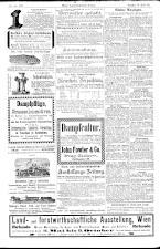 Wiener Landwirtschaftliche Zeitung 18900712 Seite: 7