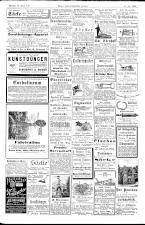 Wiener Landwirtschaftliche Zeitung 18900712 Seite: 8
