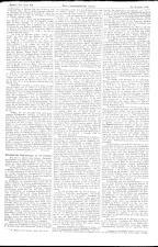 Wiener Landwirtschaftliche Zeitung 18921228 Seite: 2