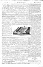 Wiener Landwirtschaftliche Zeitung 18921228 Seite: 3