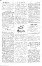 Wiener Landwirtschaftliche Zeitung 18921228 Seite: 4