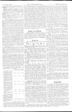 Wiener Landwirtschaftliche Zeitung 18921228 Seite: 5