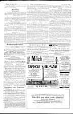 Wiener Landwirtschaftliche Zeitung 18921228 Seite: 6