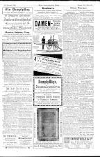 Wiener Landwirtschaftliche Zeitung 18921228 Seite: 7