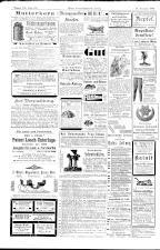 Wiener Landwirtschaftliche Zeitung 18921228 Seite: 8