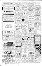 Wiener Landwirtschaftliche Zeitung 18930325 Seite: 10