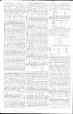Wiener Landwirtschaftliche Zeitung 18930325 Seite: 2