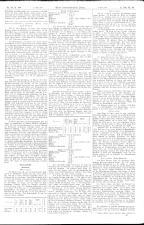 Wiener Landwirtschaftliche Zeitung 18930325 Seite: 3