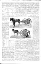 Wiener Landwirtschaftliche Zeitung 18930325 Seite: 4