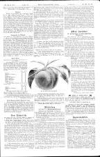 Wiener Landwirtschaftliche Zeitung 18930325 Seite: 5