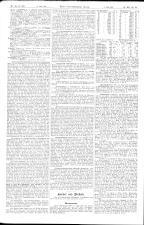 Wiener Landwirtschaftliche Zeitung 18930325 Seite: 6
