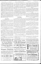Wiener Landwirtschaftliche Zeitung 18930325 Seite: 7