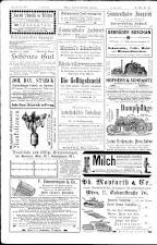 Wiener Landwirtschaftliche Zeitung 18930325 Seite: 8