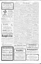 Wiener Landwirtschaftliche Zeitung 18930325 Seite: 9