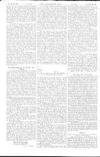 Wiener Landwirtschaftliche Zeitung 18930726 Seite: 2