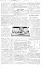 Wiener Landwirtschaftliche Zeitung 18930726 Seite: 3