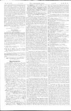 Wiener Landwirtschaftliche Zeitung 18930726 Seite: 4