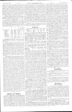 Wiener Landwirtschaftliche Zeitung 18930726 Seite: 5