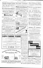 Wiener Landwirtschaftliche Zeitung 18930726 Seite: 6