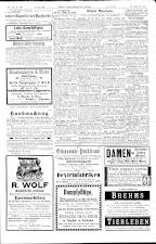 Wiener Landwirtschaftliche Zeitung 18930726 Seite: 7
