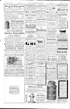 Wiener Landwirtschaftliche Zeitung 18930726 Seite: 8