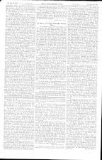 Wiener Landwirtschaftliche Zeitung 18931007 Seite: 2