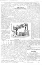 Wiener Landwirtschaftliche Zeitung 18931007 Seite: 3