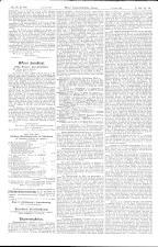 Wiener Landwirtschaftliche Zeitung 18931007 Seite: 4