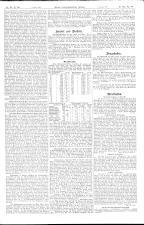 Wiener Landwirtschaftliche Zeitung 18931007 Seite: 5